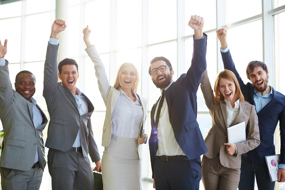 vantaggi consulente marketing e comunicazione