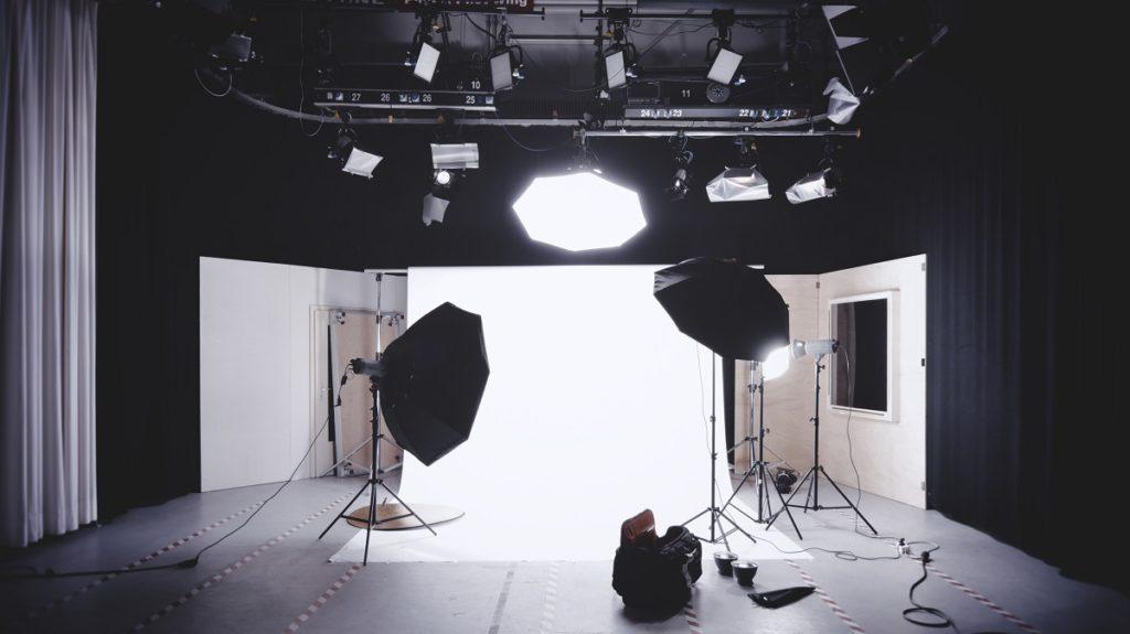 Fotografo professionista aziende e professionisti modena Reggio Emilia