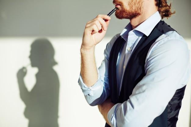 Consulente di fiducia marketing comunicazione vendite sassuolo modena reggio emilia