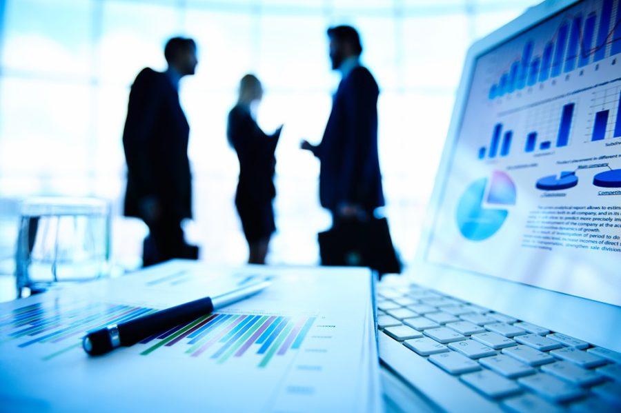 metodo binko per la gestione progetti marketing e comunicazione