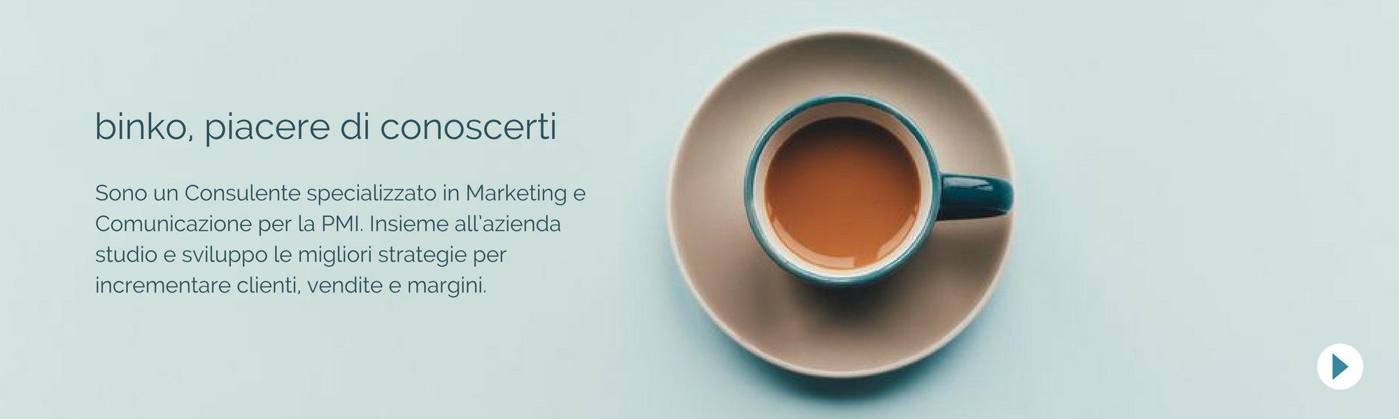 Consulenza marketing Modena Comunicazione aziendale sassuolo reggio emilia