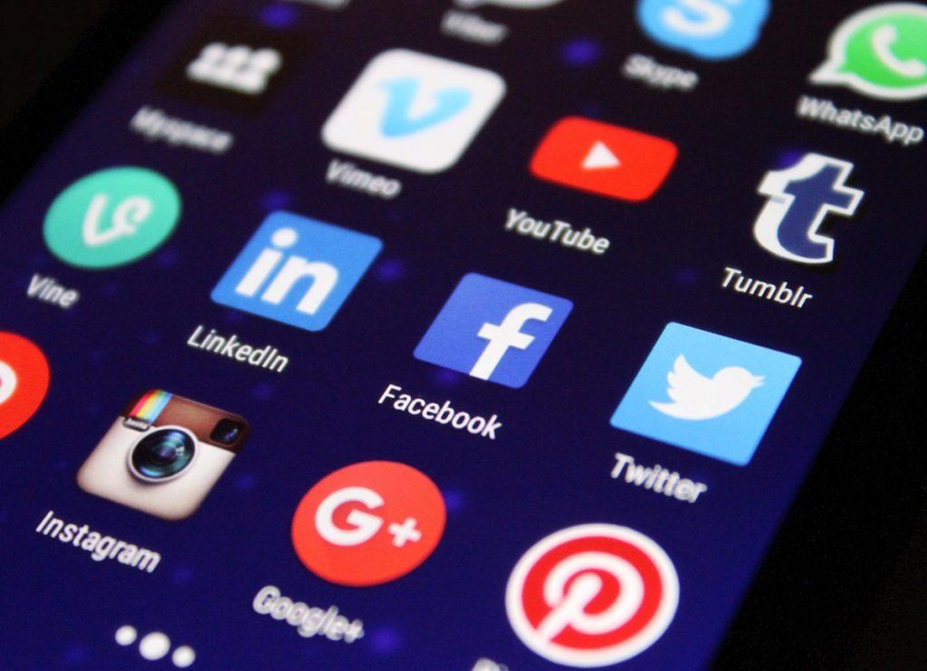Social Media Marketing Sassuolo Modena Reggio Emilia