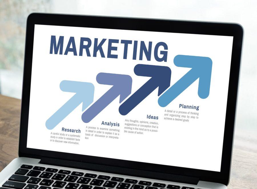 Italian Marketing Plan
