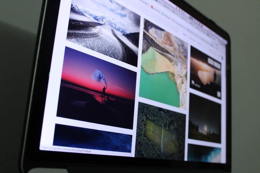 realizzazione siti web modena sassuolo reggio emilia