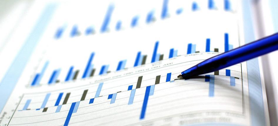servizi marketing strategico modena reggio emilia sassuolo