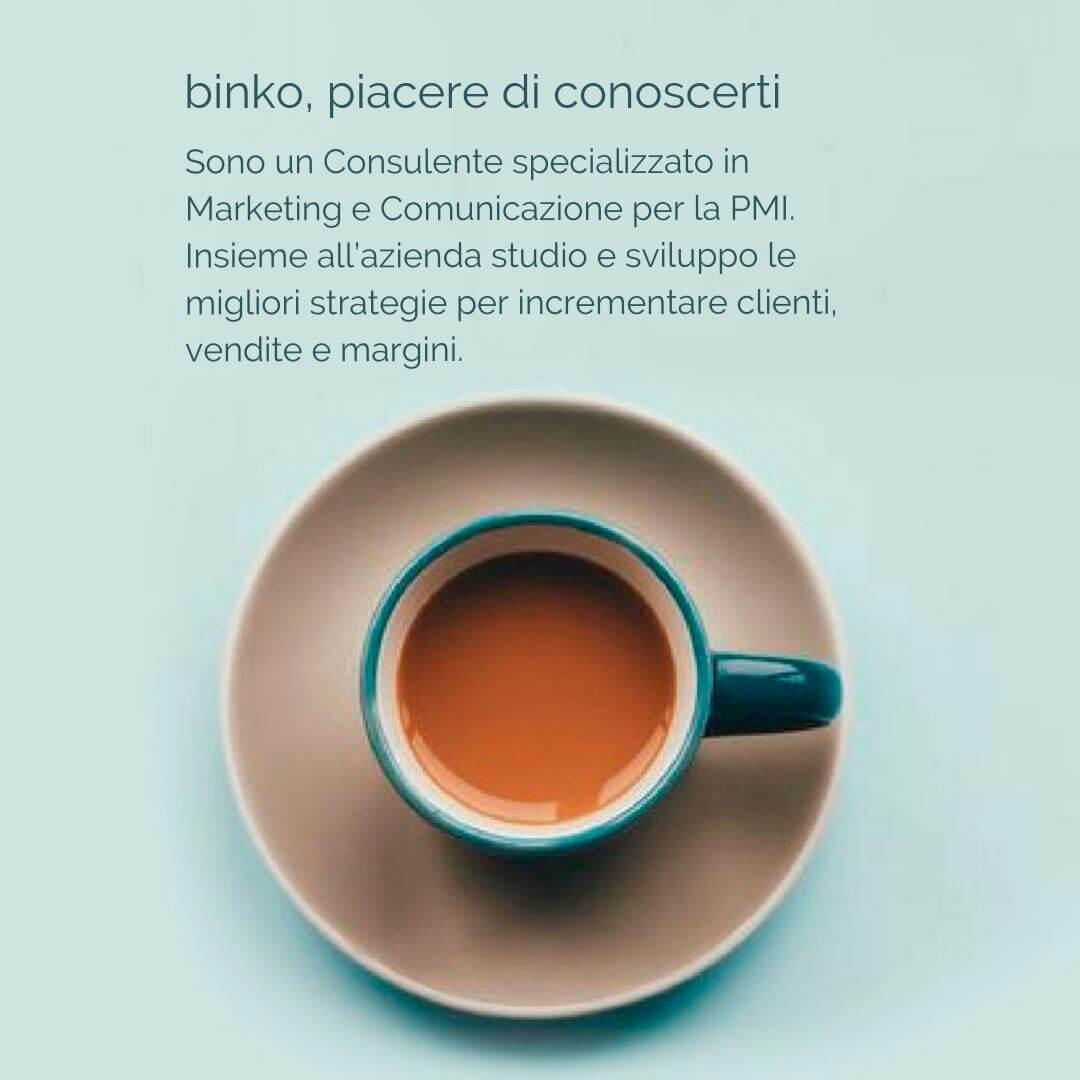 Consulenza Marketing Modena Reggio Emilia Sassuolo Parma